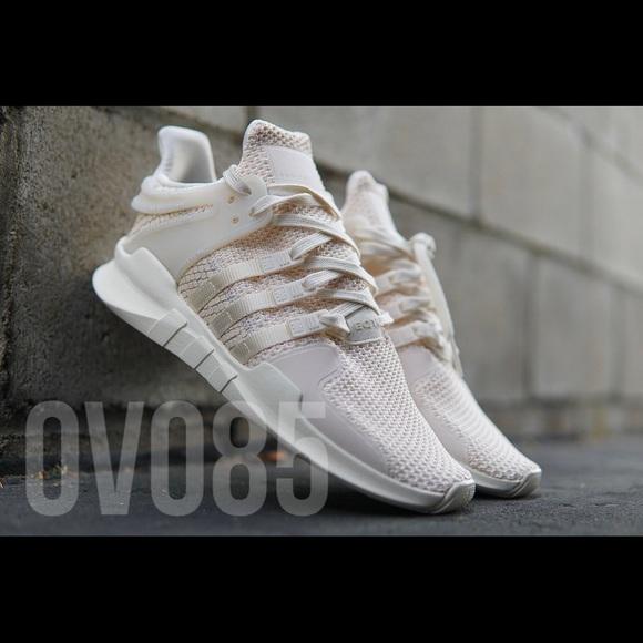 Adidas EQT Support ADV 91 16